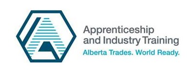 apprenticeship logo images reverse search