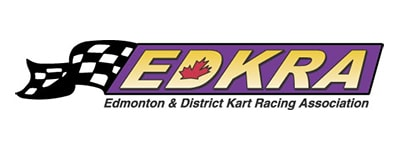 Edmonton & District Kart Racing Association