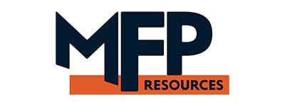 MFP Resources