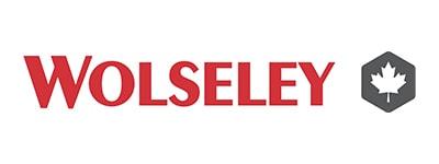 Wolseley Canada