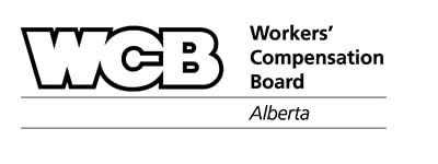 Workers Compensation Board Alberta